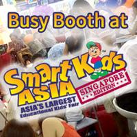 SmartKids Asia
