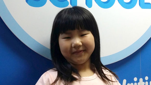 Zhz-Yhee