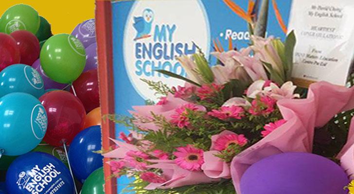 flowers-balloons