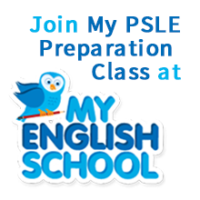 my-english-school-psle2