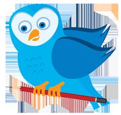 owl-logo-sm2