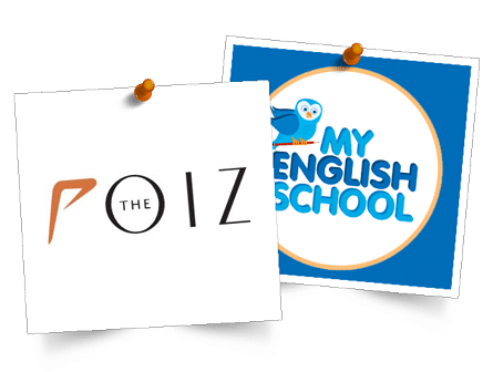 Reading and Primary English Skills for Kids in Singapore