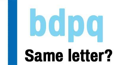 same-letter