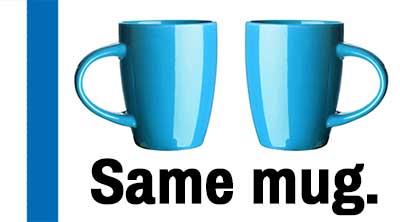 same-mug